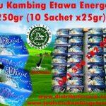 Jual Susu Kambing Etawa Energoat Di Binjai