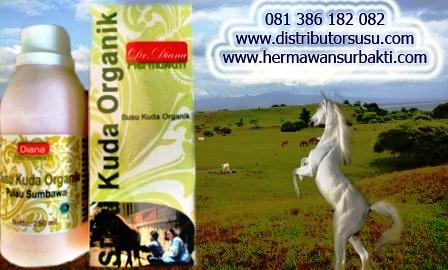 distributor-susu-kuda-liar-sumbawa1