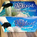 Jual Susu Kambing Etawa Energoat Di Siantar